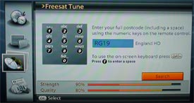 humax foxsat hdr review 500gb freesat hd recorder rh stevelarkins freeuk com