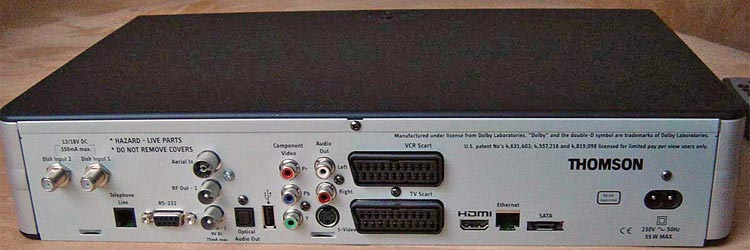 sky box connections ksl technical rh stevelarkins freeuk com fitting sky hd box wiring up sky hd box