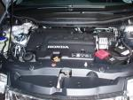 Honda Civic 2.2 CTDI engine