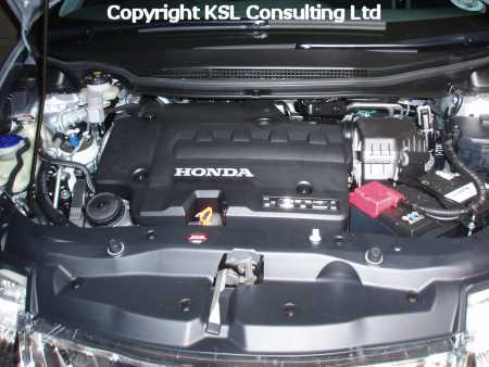 Honda civic review further Honda Cabin Air Filter Location also Watch further Watch additionally Sujet3912. on honda crv 2004 fuel filter location
