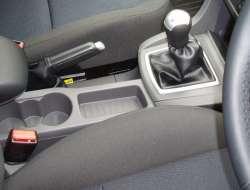 Mk2 Ford Focus Tdci 1 6 Diesel Review