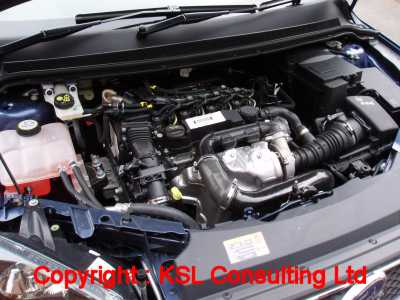 2001 Acura Mdx Serpentine Belt Diagram furthermore Honda Accord Fuse Location furthermore Diagram Of Fuse Box On 1999 Toyota Avalon moreover 3 2 Acura Engine Diagram additionally 1998 Toyota Corolla Fuse Box Diagram. on 1998 acura rl fuse box diagram