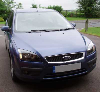 ford_focus_tdci_front.jpg