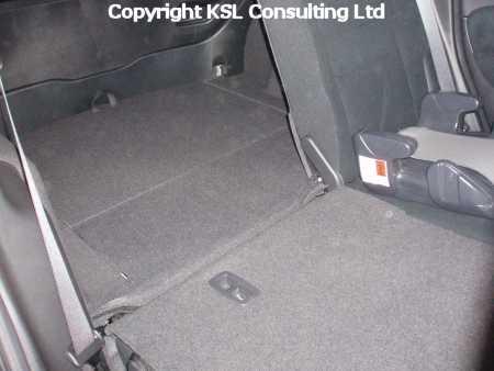 Honda Civic Review 2.2 CTDi Diesel | UK Car