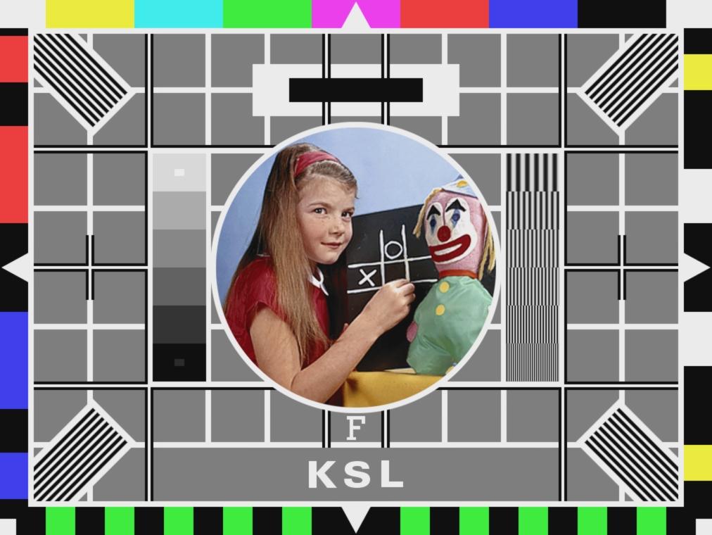 TV Servicing Tips | KSL Technical